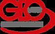 geo-laser.png