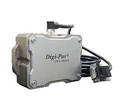 DIGI-PAS-DWL-5800.JPG