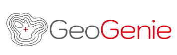 GEOGENIE_NEW_LOGO-removebg-preview.png