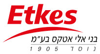 Logo_Etkes_Heb_רקע_לבן-removebg-preview.