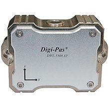 DIGI-PAS-DWL-5500.jpg