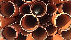 sewer pipe bundle.jpg