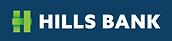 Hills Bank logo.png