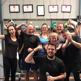 Group Fitness 9.jpg