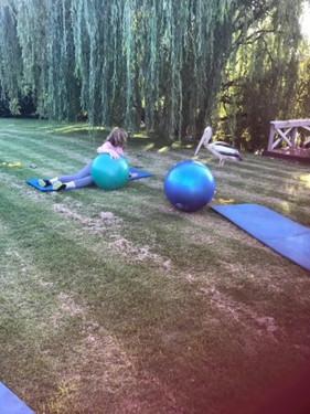 Outdoor training 3.jpg