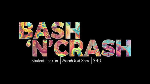 Bash N' Crash.jpg