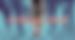 Screen Shot 2019-02-14 at 9.12.02 AM_edi