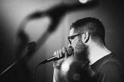 Inexakt Live November 2017
