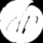 Logo Diemo Reinhardt Film und Foto