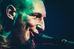 Störer Live November 2017
