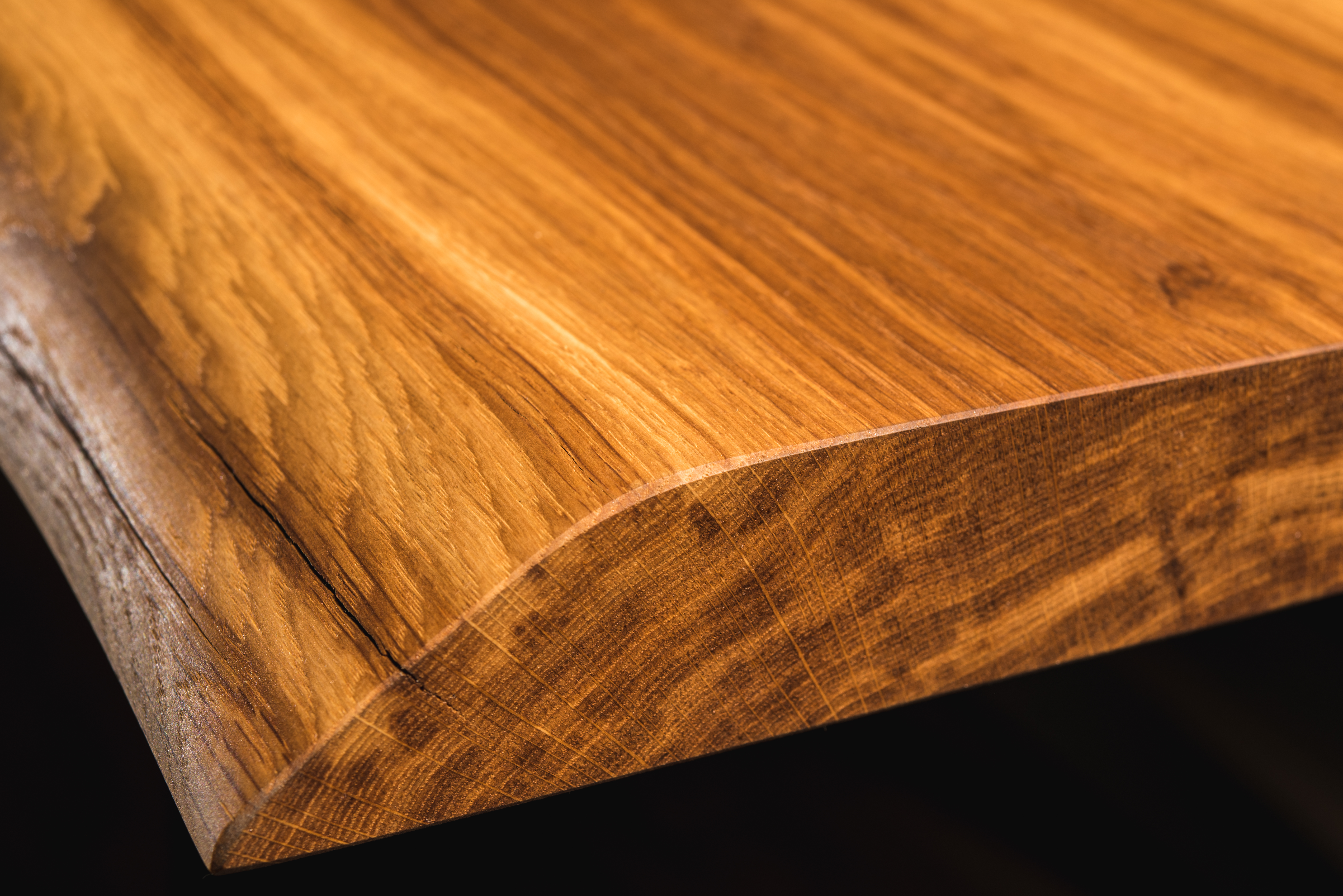 ZN-Metall Tisch Produktfotografie