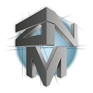 ZN-Metall GmbH Logo