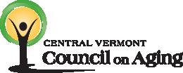 cvcoa_logo_rev