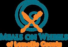 trans logo_edited.png