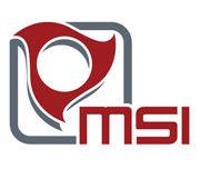 MSI-180x150-Logo.jpg
