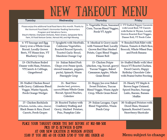 take out oct.png