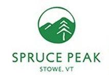 spruce peak (2).jpg