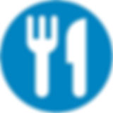 Nutrition icon.jpg