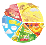 nutrition-icon.png