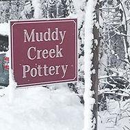 muddy creek pottery.jpg