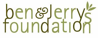 B&J Foundation.webp