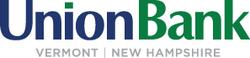 Union-Bank-logo-vtnh