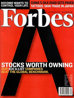 a2004_09_Forbes_H.jpg