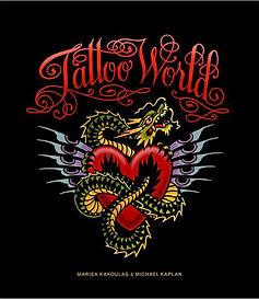 tattooworld.jpeg