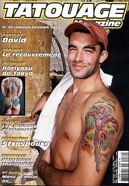 a2002_10_TATOUAGE_Magazine_H.jpg