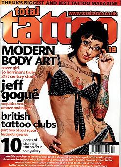 a2006-10-Total-Tattoo-igirisu.jpg