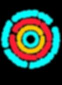 Circle_NoIdolLogo.png