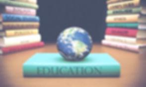 education_edited.jpg