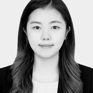 KyoungEun Kim.jpg