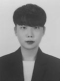 윤준영 사진.png