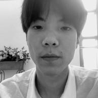 HyunWoo Wang.jpg