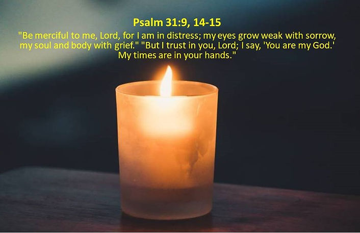 Psalm 31-9.jpg