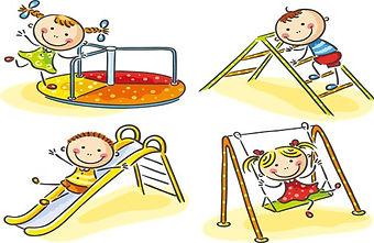 PlaygroundPic.jpg