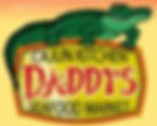 Daddy's.jpg