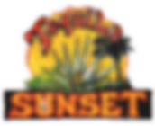 tequila-sunset-logo.png
