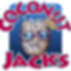 coconutJacks.jpg