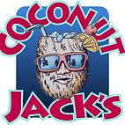 coconutJacks.jpg