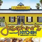 Joesphine's-Kitchen.jpg