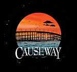 causeway.png
