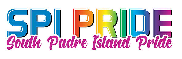 spiPride_logo.jpg