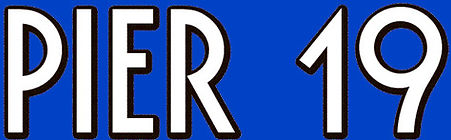 pier19_logo.jpg