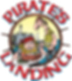 PiratesLanding_Logo.jpg
