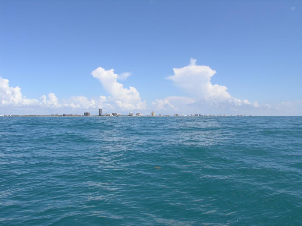 island_fromGulf.jpg