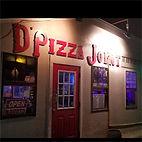 pizzaJoint.jpg