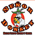 Senor-Donkey.jpg