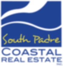 SouthPadre_RE_Logo.png